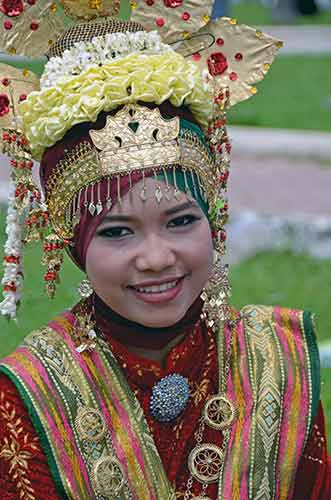 aceh beauty-AsiaPhotoStock