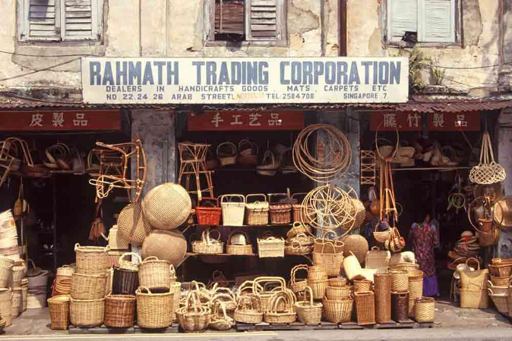 Arab shop как марганцовкой наносить патину