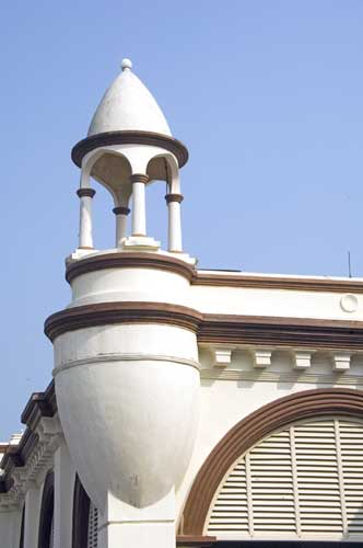 central mosque-AsiaPhotoStock
