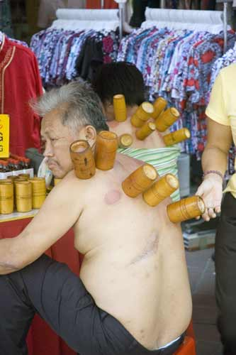 bamboo cupping-AsiaPhotoStock