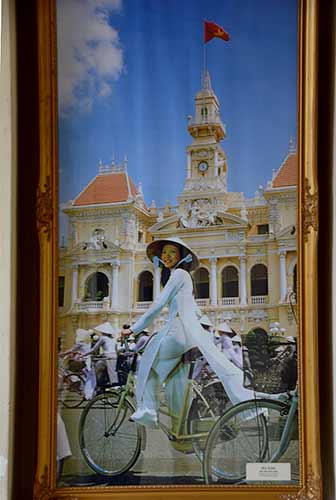 cycle poster-AsiaPhotoStock