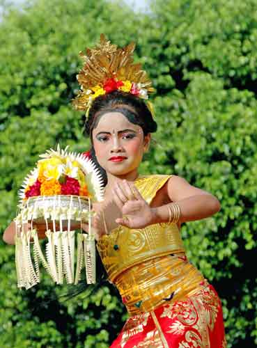 bali girl dancer-AsiaPhotoStock