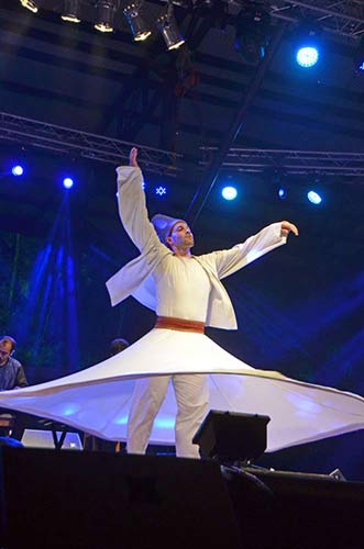 dancing dervish-AsiaPhotoStock