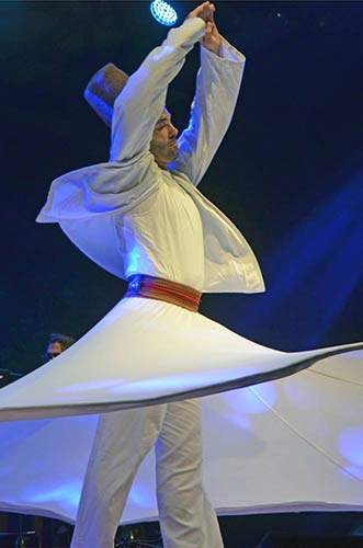 dervish dancer-AsiaPhotoStock