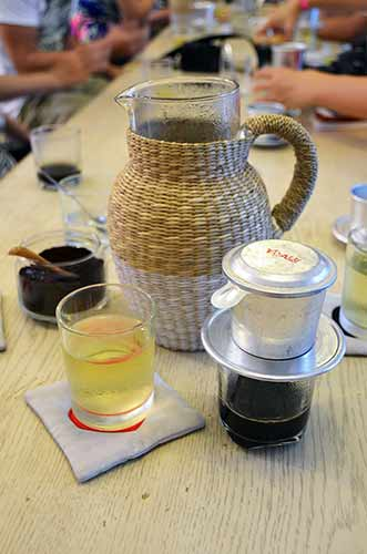 filter coffee-AsiaPhotoStock