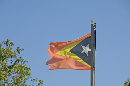 flag-AsiaPhotoStock