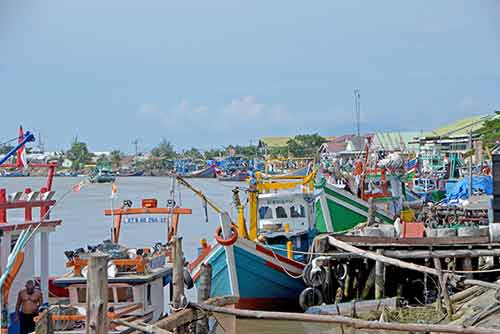 fleet aceh-AsiaPhotoStock