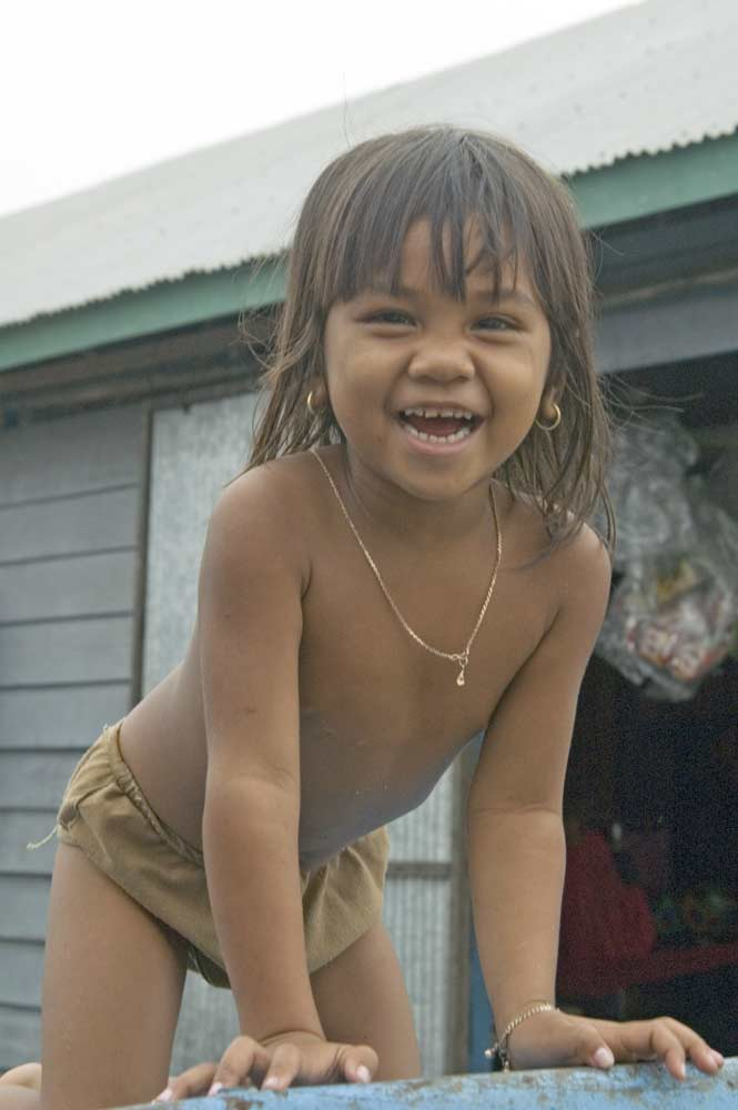 happy cambodian girl-AsiaPhotoStock