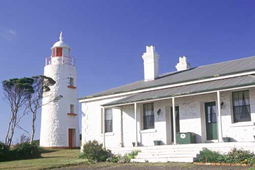 light house cottages-AsiaPhotoStock