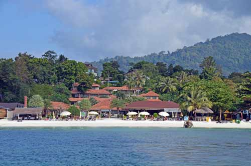 lipe resorts-AsiaPhotoStock