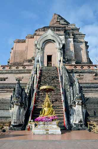 luang steps-AsiaPhotoStock