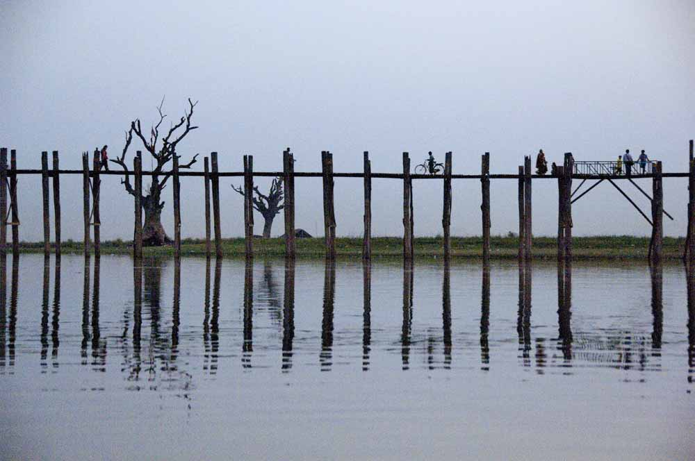 u bein bridge wikitravel rome - photo#23