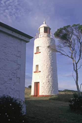 light house-AsiaPhotoStock