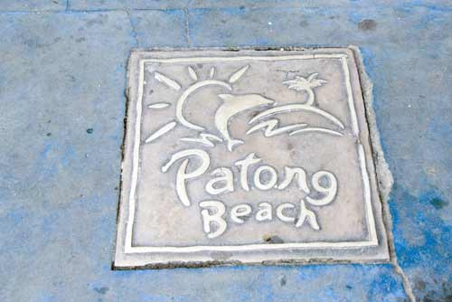 patong beach star-AsiaPhotoStock