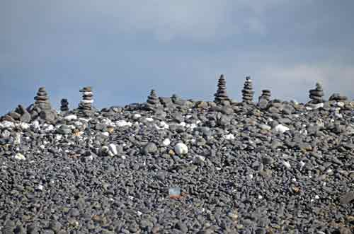 rock piles-AsiaPhotoStock