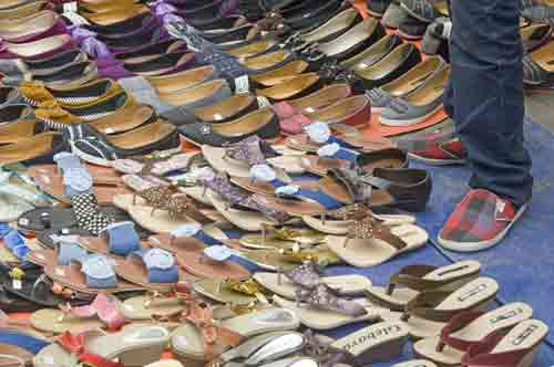 shoes-AsiaPhotoStock
