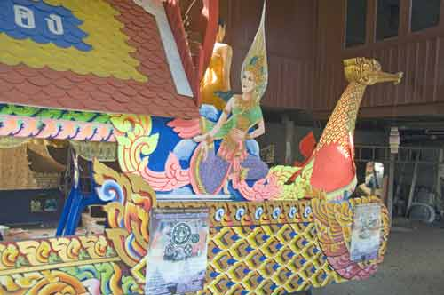 temple float-AsiaPhotoStock