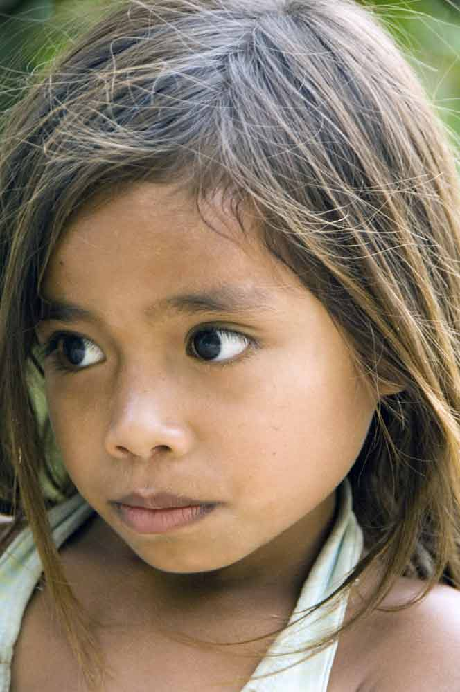 timor girl-AsiaPhotoStock