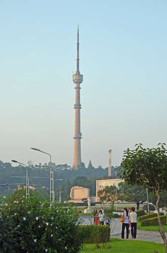 tower-AsiaPhotoStock