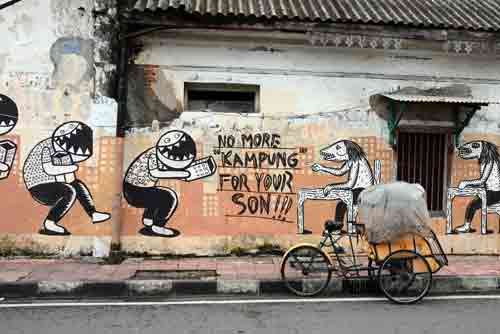 wall art jogja-AsiaPhotoStock